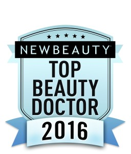 Beauty_Seal_2016_with_ribbon