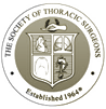 Seals of the Society of Thoracic Surgeouns on NY Vein Treatment Center Website - Dr Khitin